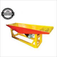 Construction Vibrating Table