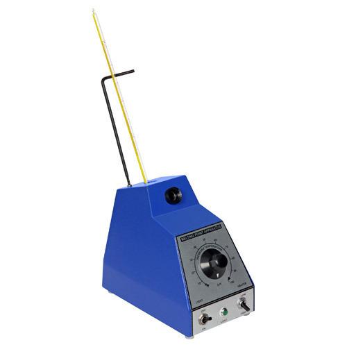 Labcare Export Melting Point Apparatus
