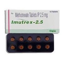 Methotrexate Tablet