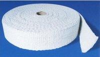 Sun Asbestos Textile Products