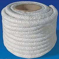 Sun Ceramic Textile Products