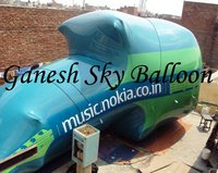 Promotional Balloon Mathura