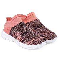 Women's Sport Shoes