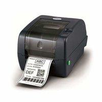 TTP345 Barcode Printer