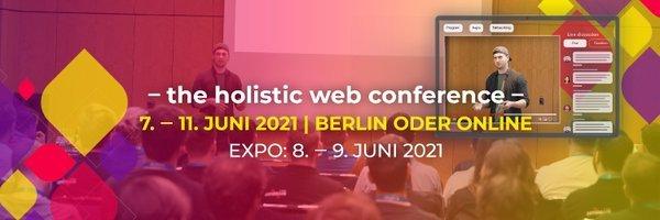 Webinale Berlin 2021 - Hybrid Edition