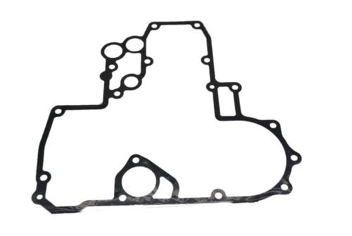 1G701-04130 KUBOTA GASKET GEAR CASE