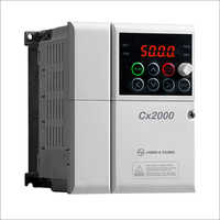 CX2000 Switching Mode Power Supply