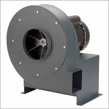 Single Phase Centrifugal Blower