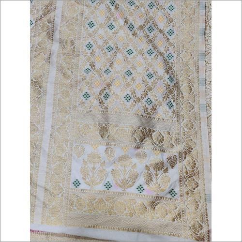 Fancy Ethnic Fabric