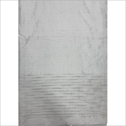 Dyed Ethnic Fabric