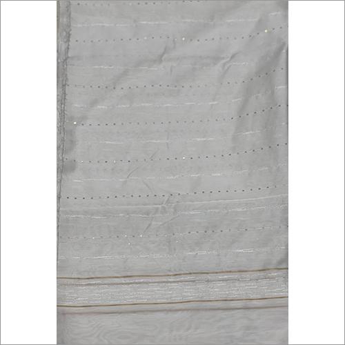 Designer Ethnic Dress Fabric