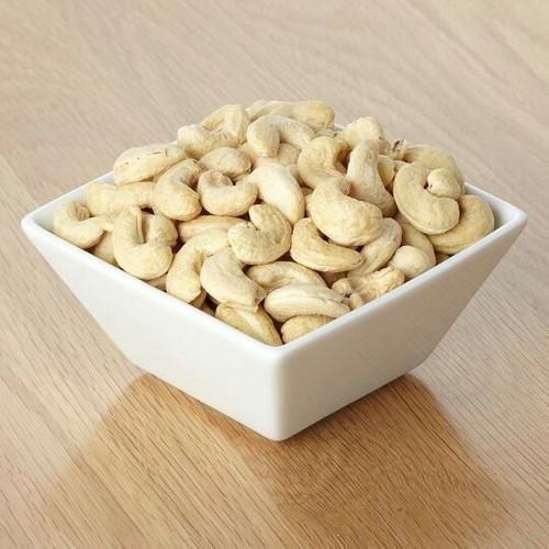 Premium Cashew