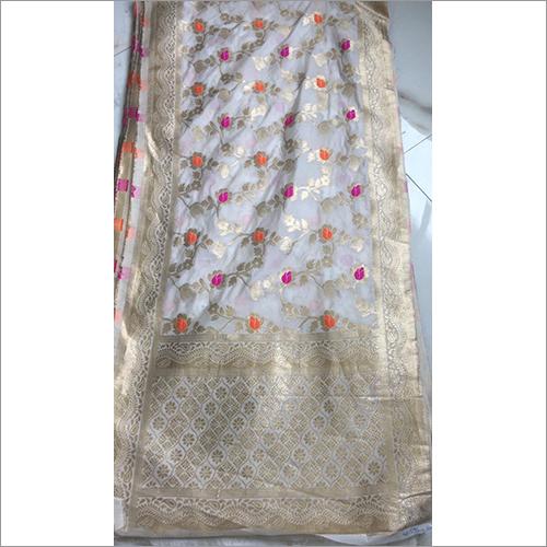 Plain Garment Rayon Fabric