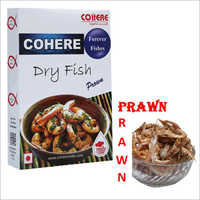 Prawn Dry Fish