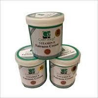 Vitamin E Fairness Cream