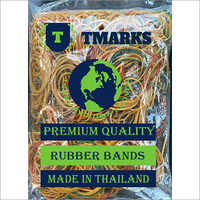 High Quality Rubber Band