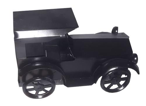 Iron Toy & Decorative Car