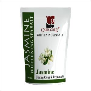 Jasmine Whitening Spa Salt