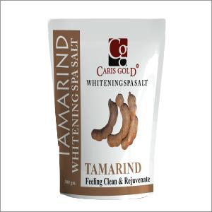 Tamarind Whitening Spa Salt