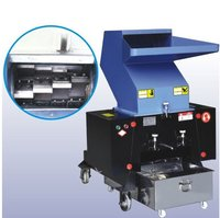 SWP-360 plastic crusher