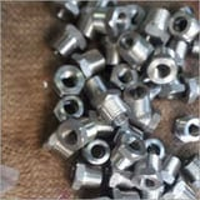Stainless Steel Hexagon Bushing