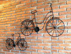 Decorative Big Wall Panel Cycle