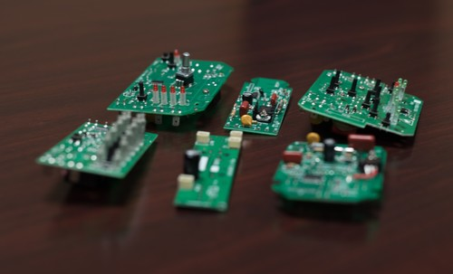 All Electronics Product Design And Development