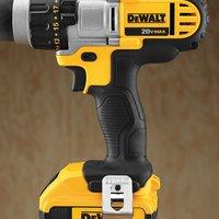 Dewalt DCD980M2 Drill