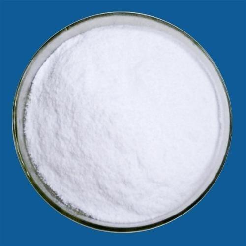 Gabapentine Powder