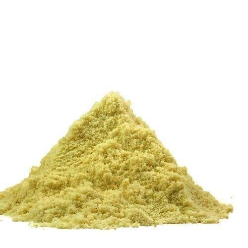 Zonisamide Powder