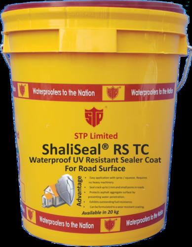 ShaliSeal RS TC