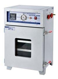 Labcare Export vacuum oven