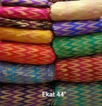 Ikat Brocade fabric