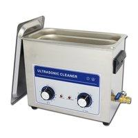 Labcare Export Ultrasonic Cleaner (Sonicator)