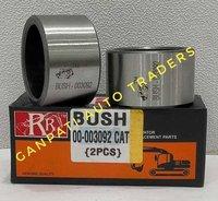 Bush 00-003092 Cat