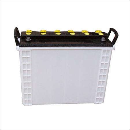 E-Rickshaw Batteries