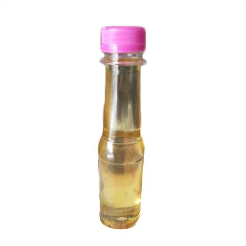 100 ML Castor Oil