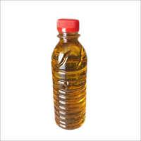 300 ML Sesame Oil