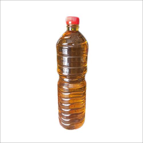 1 Litre Sesame Oil