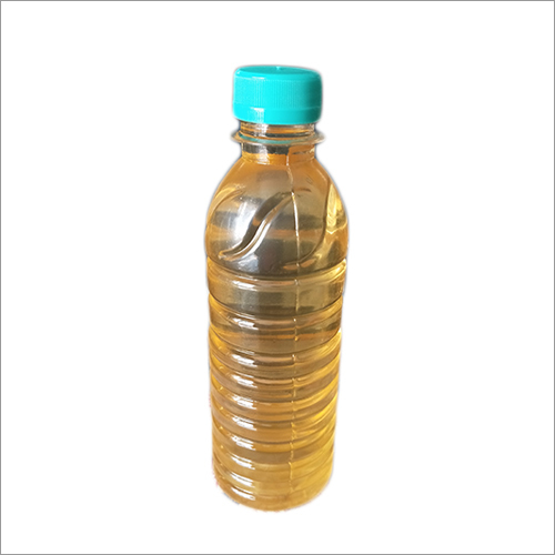 300 ML Coconut Oil