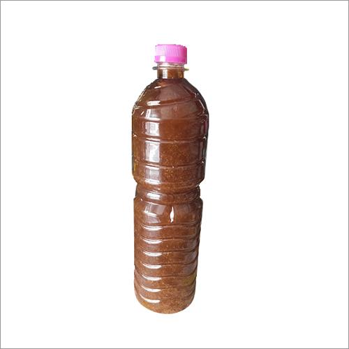 1 Ltr Mix Oil