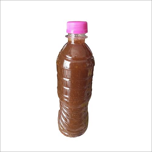 500 ML Neem Oil