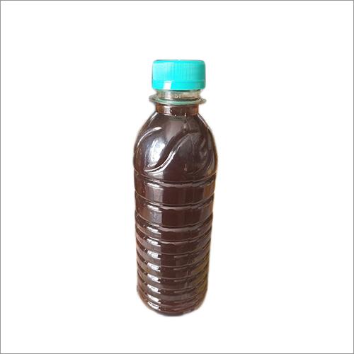 300 ML Neem Oil