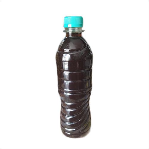 1 Ltr Neem Oil