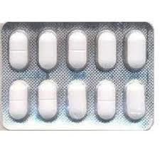 Clopidogrel Tablets