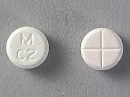 Lisinopril Tablets