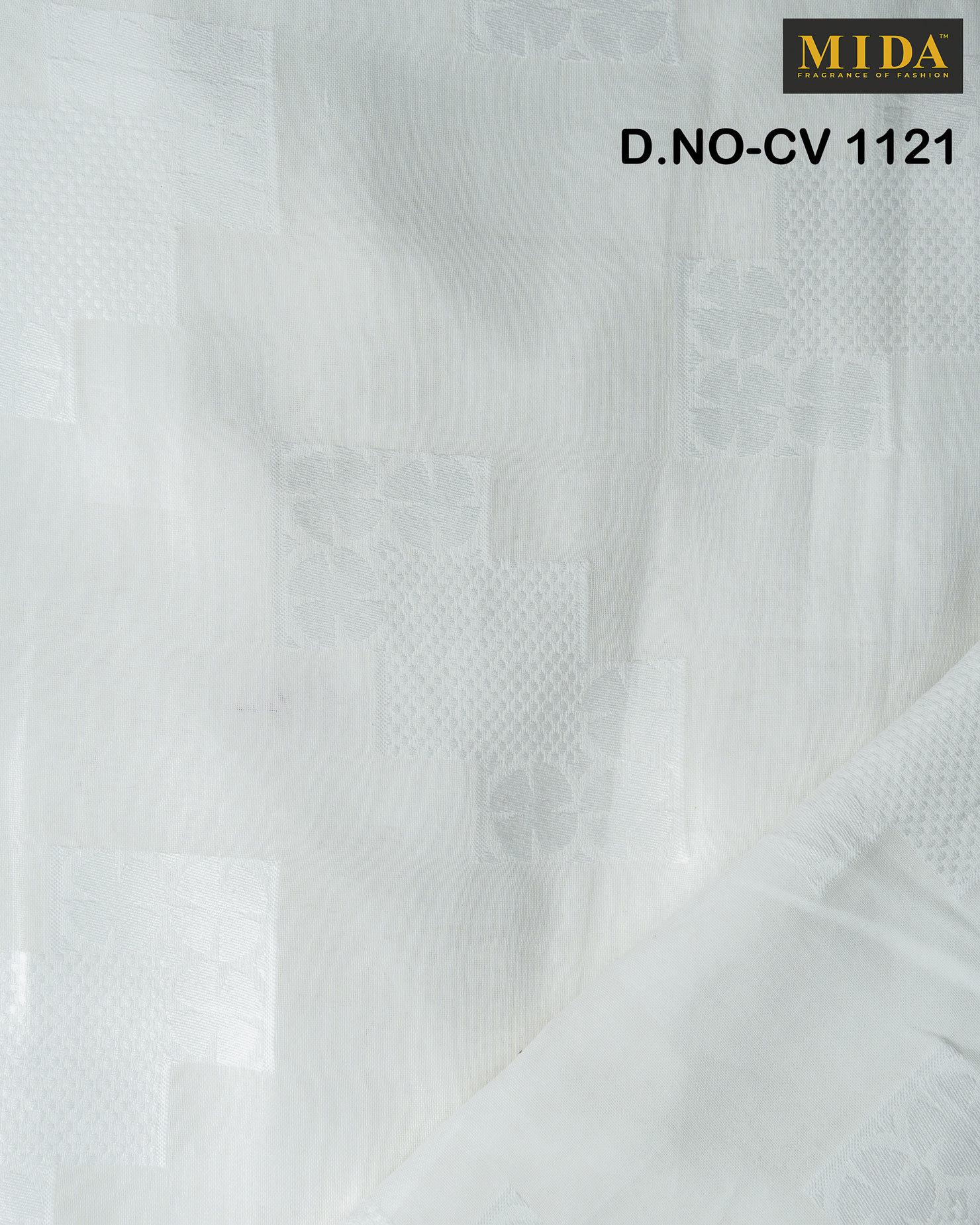Best Quality Jacquard Cotton Voile Fabric