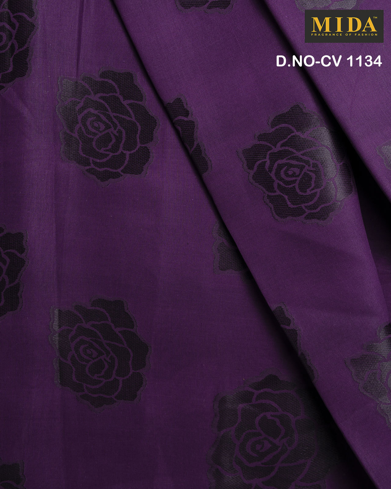 Exclusive  African women clothes fabrics  Jacquard Cotton Voile Fabric