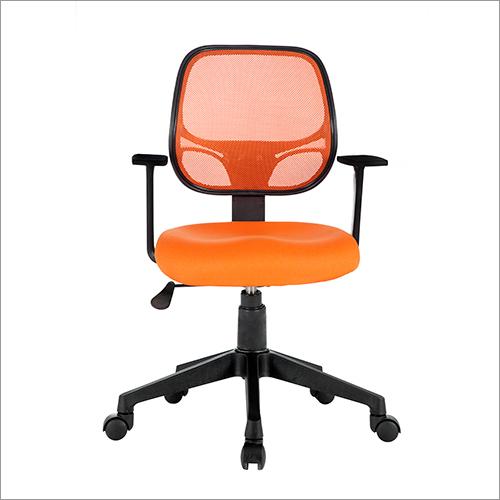 Atlas Office Chair