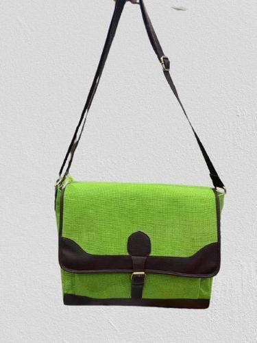 Ladies Jute Bag